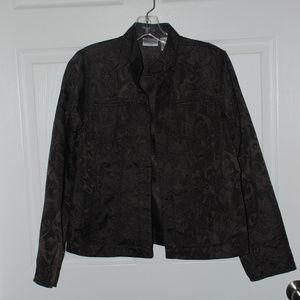 Chico's Blazer/Jacket